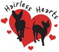 hhearts.png